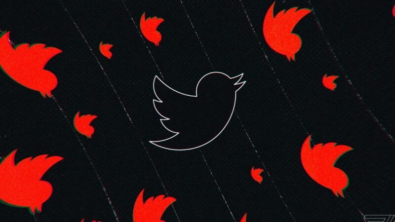 Police in India raid Twitter offices in probe of tweets with 'manipulated media' label